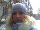 Анютка Неважно, 3 декабря , Омск, id61495745