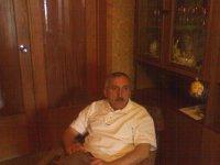 Akanini Бурдули, 18 августа 1983, Винница, id65841580