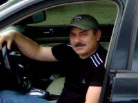 Джамаев Джамал