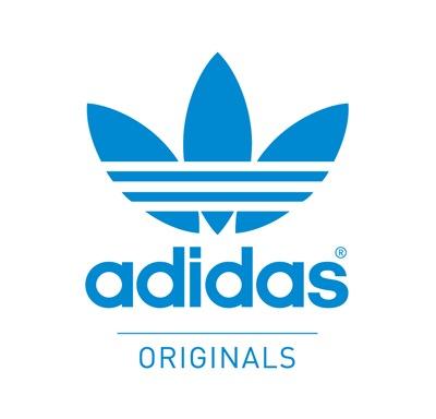 сертификат на 1000 грн на покупки в фирменных магазинах Adidas.