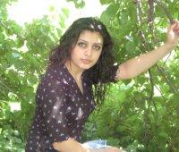 Araqsya Nazaretyan, 12 января 1998, Бровары, id86966920