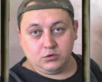 Слава Косачев, 30 января 1999, Красноярск, id89799277