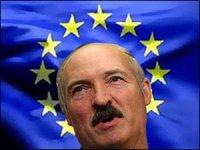 Александр Лукашенко, 28 декабря 1992, Минск, id92576117