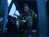 Дима Докучаев, 26 апреля 1996, Екатеринбург, id107828758