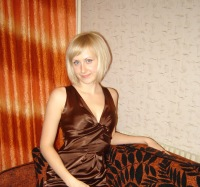 Анжелика Веселова, 25 мая 1984, Севастополь, id122742569