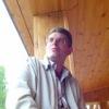 Denis Kosyakov