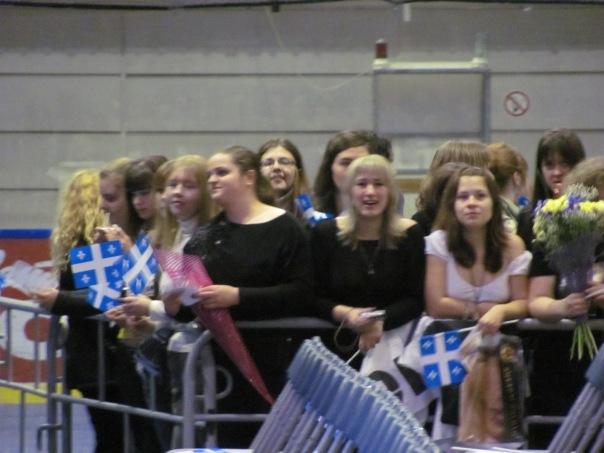 Концерт Гару в Минске 21 окт 2010 - Страница 3 X_20867ce3