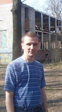 Станислав Ершов, 11 мая 1976, id65822945