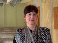 Наташа Русанова (калюжная), 5 марта 1994, Кандалакша, id68504976