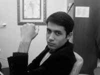 Hayotik Ras, 8 сентября , Сыктывкар, id90969348
