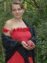Катерина Шарова, Кемерово, id91848072