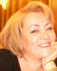 Sofia Markevich