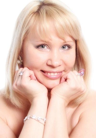 Ольга Пономарёва, 14 декабря , Архангельск, id36590421