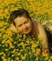 Татьяна Жилина, 7 апреля 1975, Северодвинск, id108354054