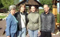 Наталья Чуплакова, 13 августа , Липецк, id129013070