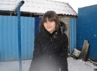 Альона Гайдар, 19 мая 1998, Машевка, id142629783