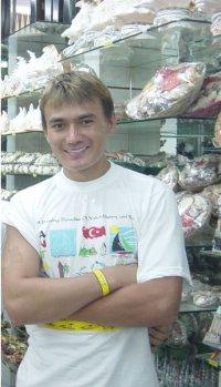 Диас Баймурзин, 17 октября 1992, Минск, id17969985