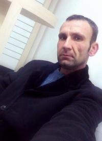 Petr Makarenko, 21 февраля 1989, Санкт-Петербург, id49848015