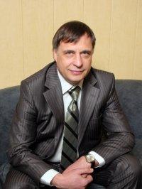 Михаил Ласкин