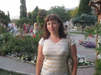 Людмила Сухарева, 22 сентября , Москва, id59815068