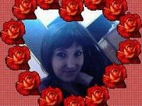 Елена Подгорнова, Самара, id66769873