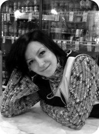 Мария Николаева, 14 декабря , Вырица, id72854835