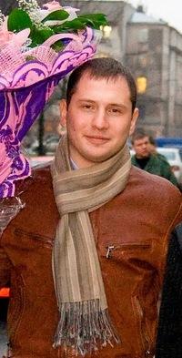 Виктор Александрович, 14 февраля 1982, Санкт-Петербург, id60869828