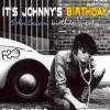 09.10 - РЕПОРТЕР - It's Johnny's Birthday
