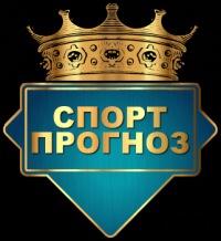 Мурманск ставки спорт прогнозы на спорт от профессионалов на02.04.2015