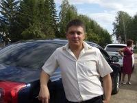 Ильнур Абдуллин, 21 апреля 1986, Уфа, id10115655