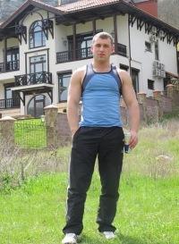 Стас Кутимский, 23 февраля , Киев, id114070608