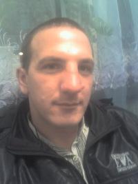 Серега Пислегин, 14 ноября , Югорск, id115484207