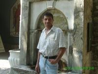 Angel Smilqnov, 23 декабря , Находка, id125354448