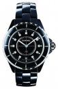 Швейцарские часы Chanel H2124, интернет магазин часов, выгодные цены.