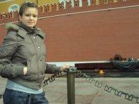 Шунечка Шунечка, 27 января , Санкт-Петербург, id50435276