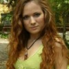 Larisa Alieva
