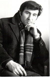Иван Колесник иван, 10 сентября 1984, Мариуполь, id70726209
