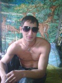 Арман Аветисян, 25 сентября 1987, Кировоград, id76827425