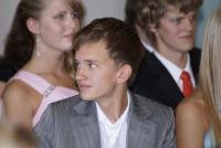 Hannes Virkus, 6 сентября 1990, Красноярск, id91568702