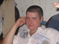 Александр Арапов, 18 сентября , Орск, id122742572