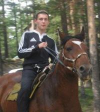 Денис Мурзин, 4 декабря 1991, Улан-Удэ, id127465221