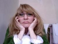 Виолетта Орлова, 24 октября 1996, Мурманск, id156122347
