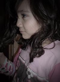 Zarina Alibek, 11 декабря 1998, Волгоград, id160043733
