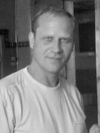 Михаил Бредихин, Вагай, id164276818