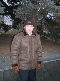 Юра Веребский, 11 ноября , Краматорск, id54261621
