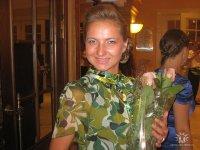 Ирина Коновалова, 21 января 1984, Тюмень, id57495306