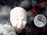 Аля Волкова, 2 сентября , Самара, id58972964