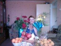 Галина Приписнова, 17 ноября 1973, Санкт-Петербург, id63228974