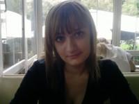 Татьяна Хохлова, 28 декабря , Липецк, id78346130