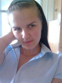Наталья Шараева, 6 декабря , Омск, id88944957